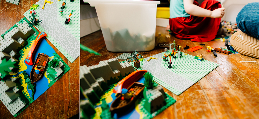 015-bellingham-lifestyle-photographer-katheryn-moran-lego-building-in-home-session.jpg
