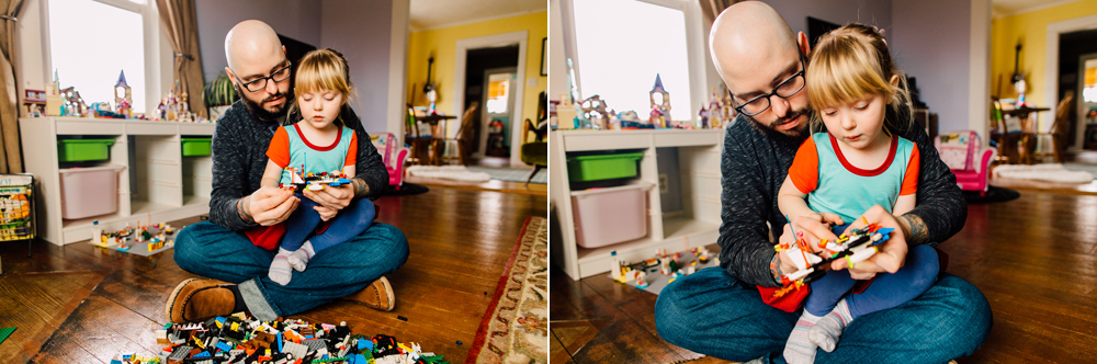 023-bellingham-lifestyle-photographer-katheryn-moran-lego-building-in-home-session.jpg