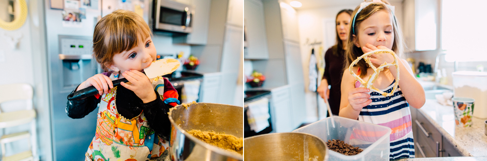 020-bellingham-lifestyle-photographer-katheryn-moran-chocolate-chip-cookie-baking.jpg