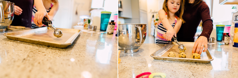 025-bellingham-lifestyle-photographer-katheryn-moran-chocolate-chip-cookie-baking.jpg