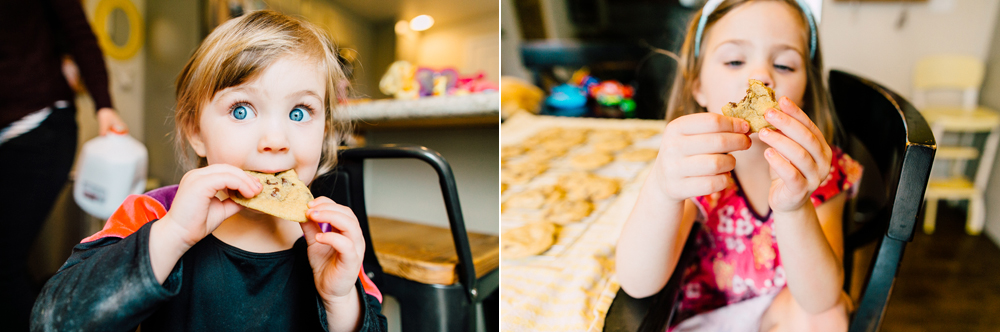 034-bellingham-lifestyle-photographer-katheryn-moran-chocolate-chip-cookie-baking.jpg