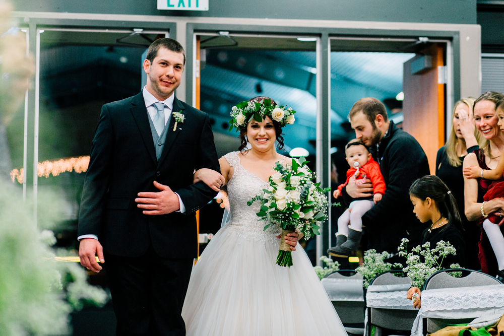 062-bellingham-wedding-photographer-katheryn-moran-fairhaven-ferry-terminal-mark-bri.jpg