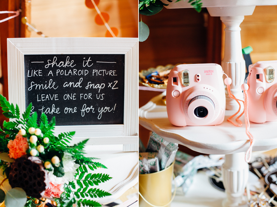 023-seattle-bothell-wedding-photographer-russells-restaurant-wilkins-photo.jpg