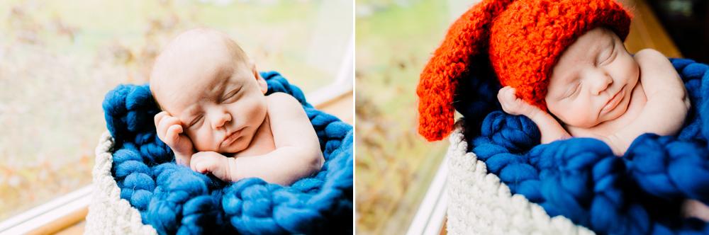 007-bellingham-newborn-photographer-katheryn-moran-lifestyle-cora.jpg