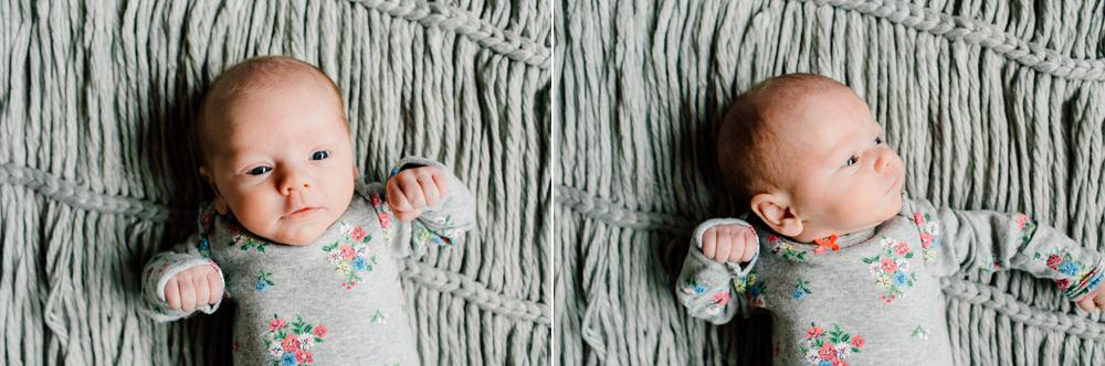 010-bellingham-newborn-photographer-katheryn-moran-lifestyle-cora.jpg