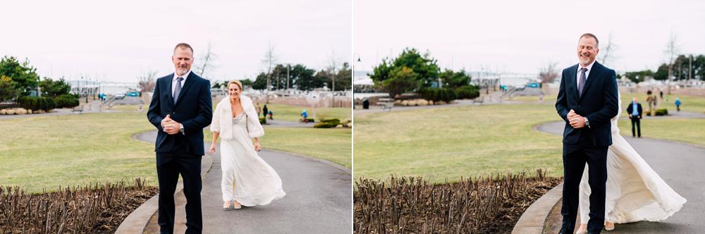 013-bellingham-wedding-photographer-bellwether-squalicum-boathouse-katheryn-moran-2017.jpg