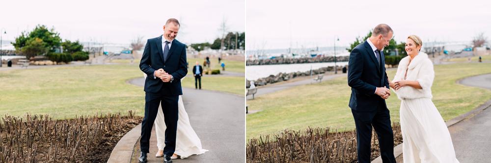 014-bellingham-wedding-photographer-bellwether-squalicum-boathouse-katheryn-moran-2017.jpg