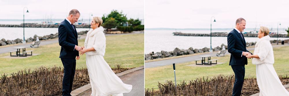 015-bellingham-wedding-photographer-bellwether-squalicum-boathouse-katheryn-moran-2017.jpg