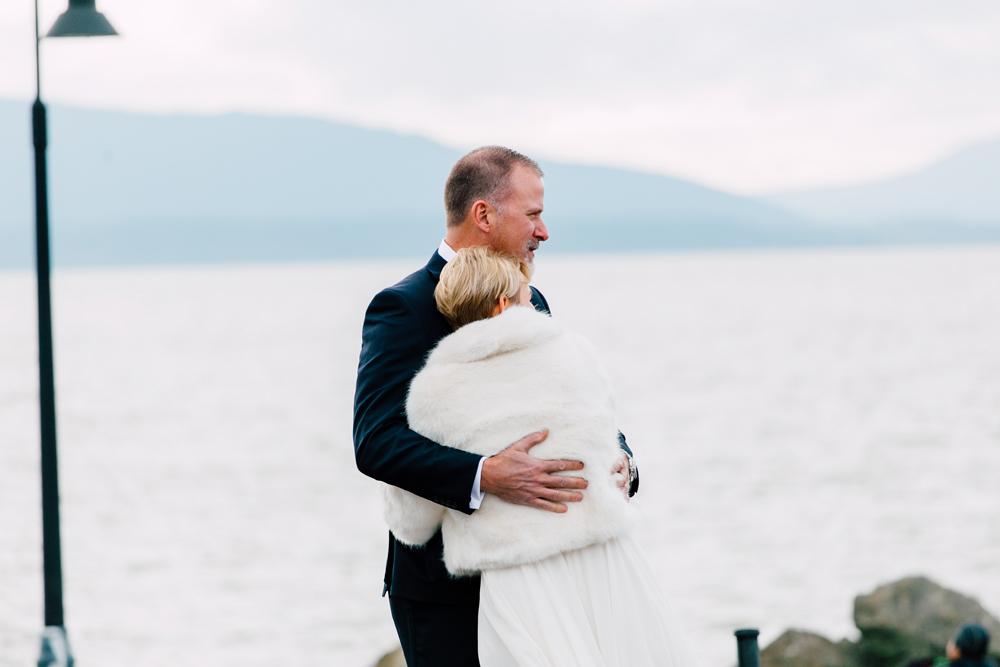 016-bellingham-wedding-photographer-bellwether-squalicum-boathouse-katheryn-moran-2017.jpg