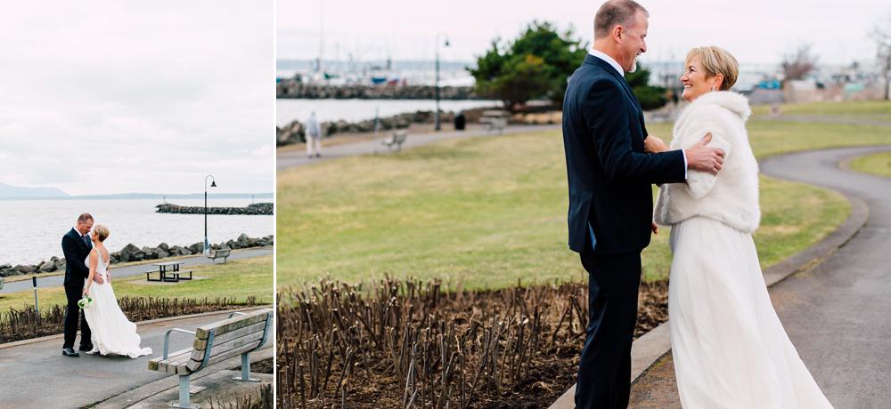 017-bellingham-wedding-photographer-bellwether-squalicum-boathouse-katheryn-moran-2017.jpg