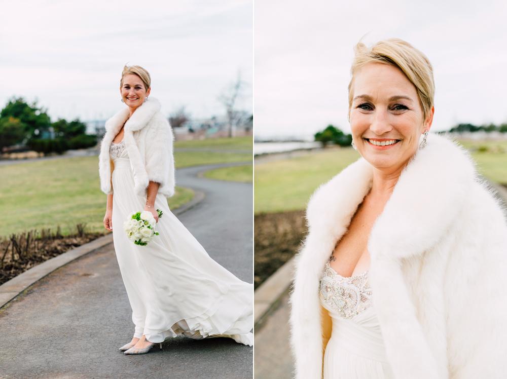 020-bellingham-wedding-photographer-bellwether-squalicum-boathouse-katheryn-moran-2017.jpg
