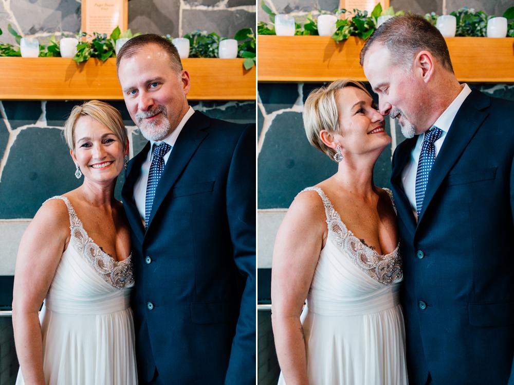029-bellingham-wedding-photographer-bellwether-squalicum-boathouse-katheryn-moran-2017.jpg