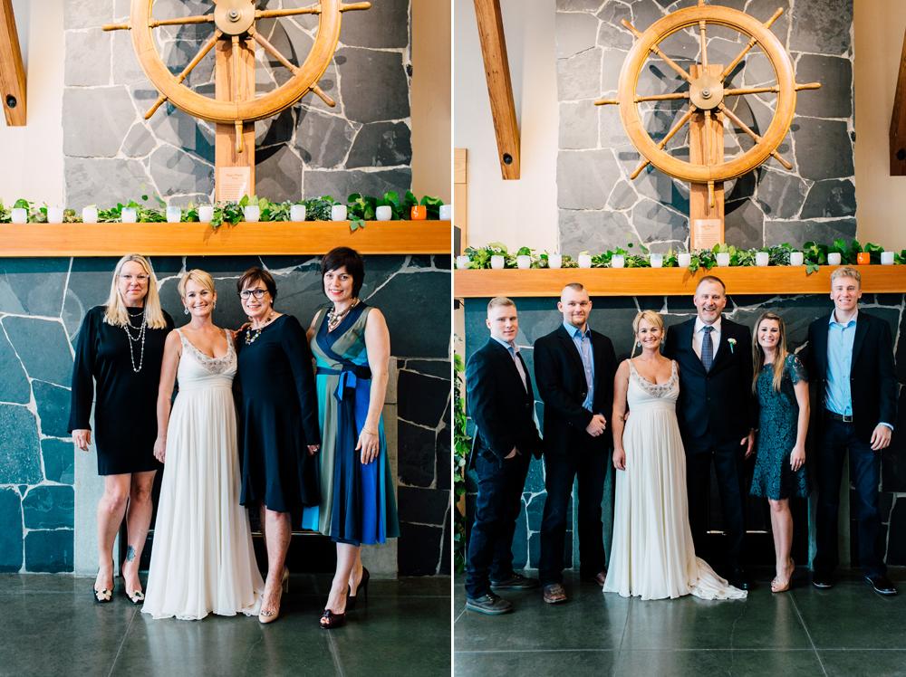 032-bellingham-wedding-photographer-bellwether-squalicum-boathouse-katheryn-moran-2017.jpg