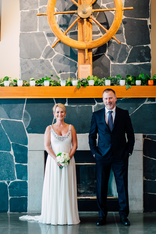 028-bellingham-wedding-photographer-bellwether-squalicum-boathouse-katheryn-moran-2017.jpg