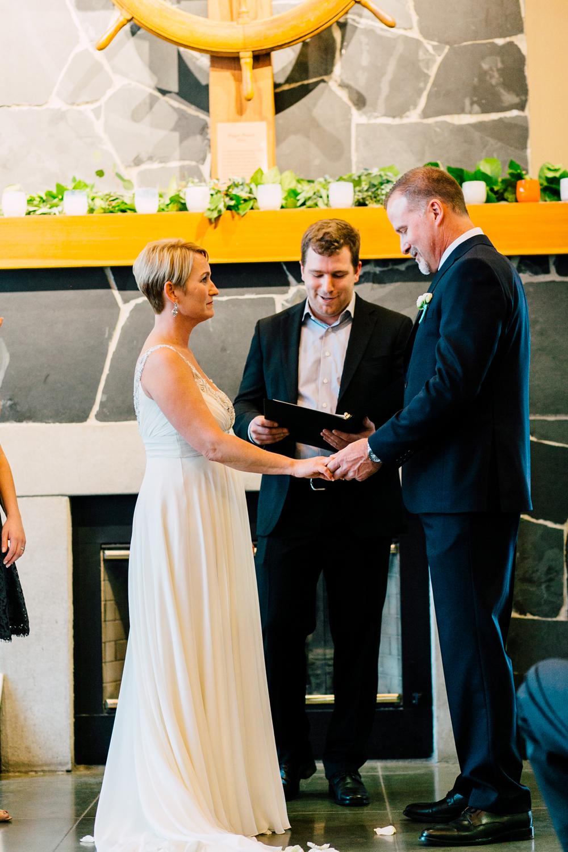 051-bellingham-wedding-photographer-bellwether-squalicum-boathouse-katheryn-moran-2017.jpg