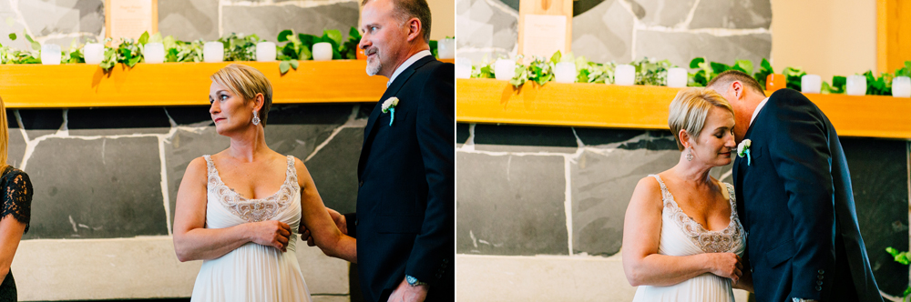 057-bellingham-wedding-photographer-bellwether-squalicum-boathouse-katheryn-moran-2017.jpg