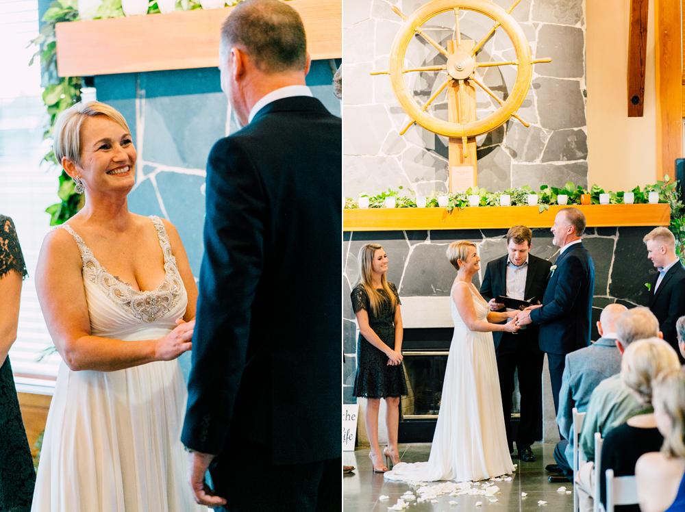 059-bellingham-wedding-photographer-bellwether-squalicum-boathouse-katheryn-moran-2017.jpg