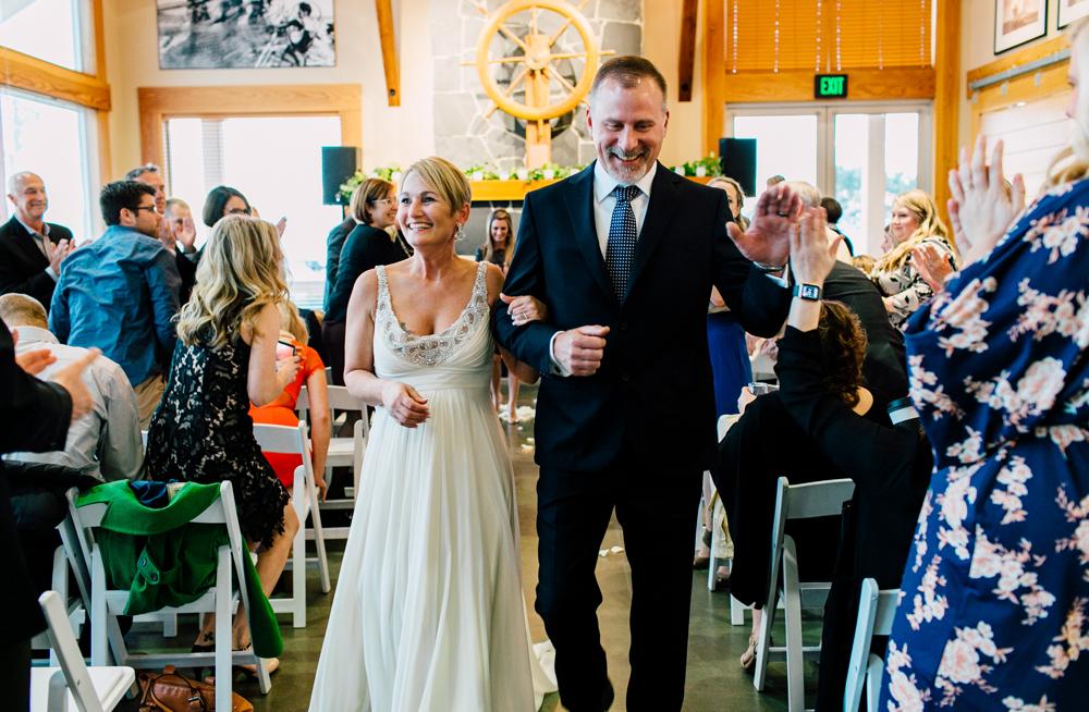 061-bellingham-wedding-photographer-bellwether-squalicum-boathouse-katheryn-moran-2017.jpg
