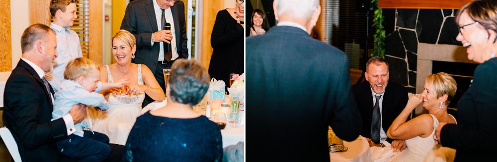 067-bellingham-wedding-photographer-bellwether-squalicum-boathouse-katheryn-moran-2017.jpg