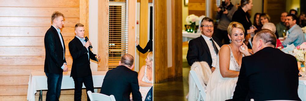 069-bellingham-wedding-photographer-bellwether-squalicum-boathouse-katheryn-moran-2017.jpg
