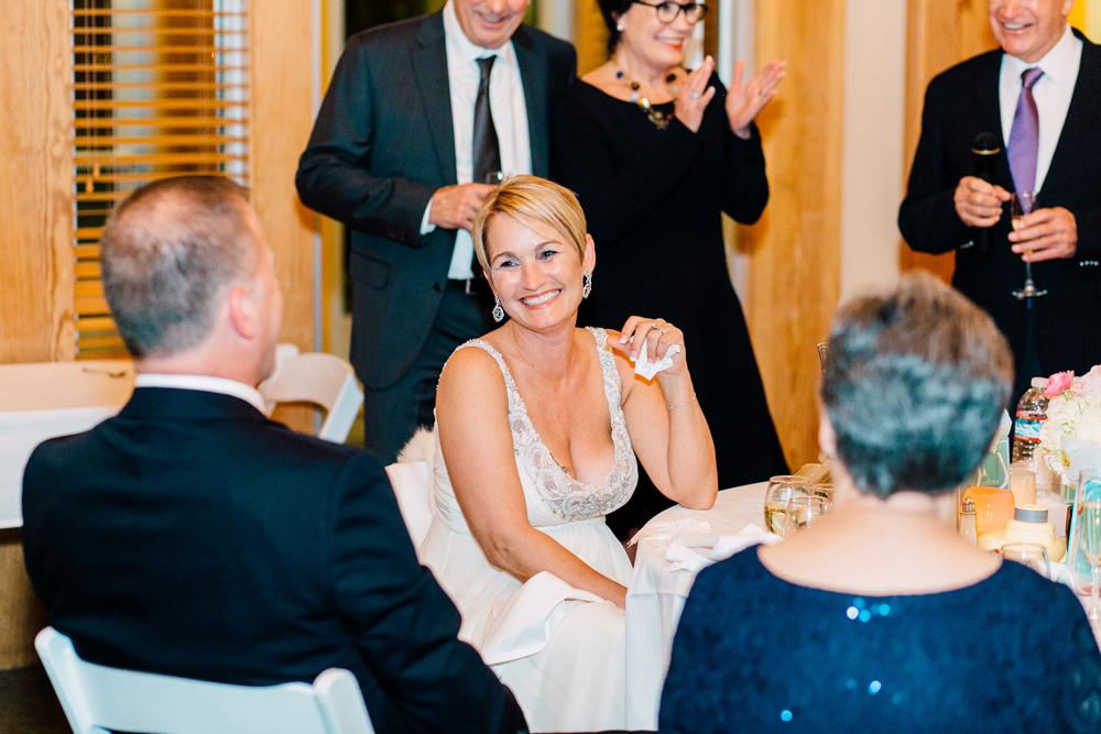 068-bellingham-wedding-photographer-bellwether-squalicum-boathouse-katheryn-moran-2017.jpg