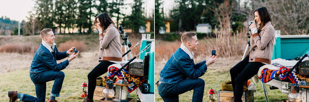 009-seattle-bellingham-engagement-photographer-katheryn-moran-star-gazing-styled.jpg