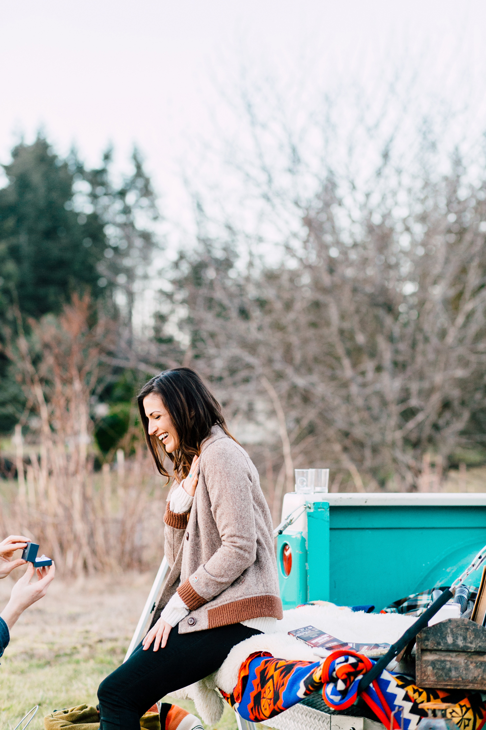 010-seattle-bellingham-engagement-photographer-katheryn-moran-star-gazing-styled.jpg