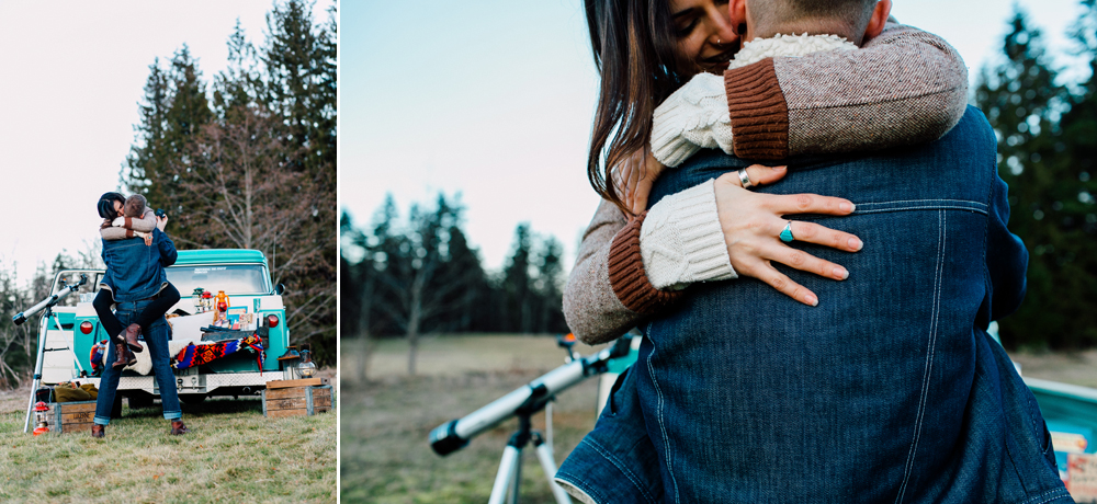 014-seattle-bellingham-engagement-photographer-katheryn-moran-star-gazing-styled.jpg