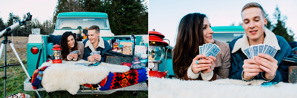 023-seattle-bellingham-engagement-photographer-katheryn-moran-star-gazing-styled.jpg