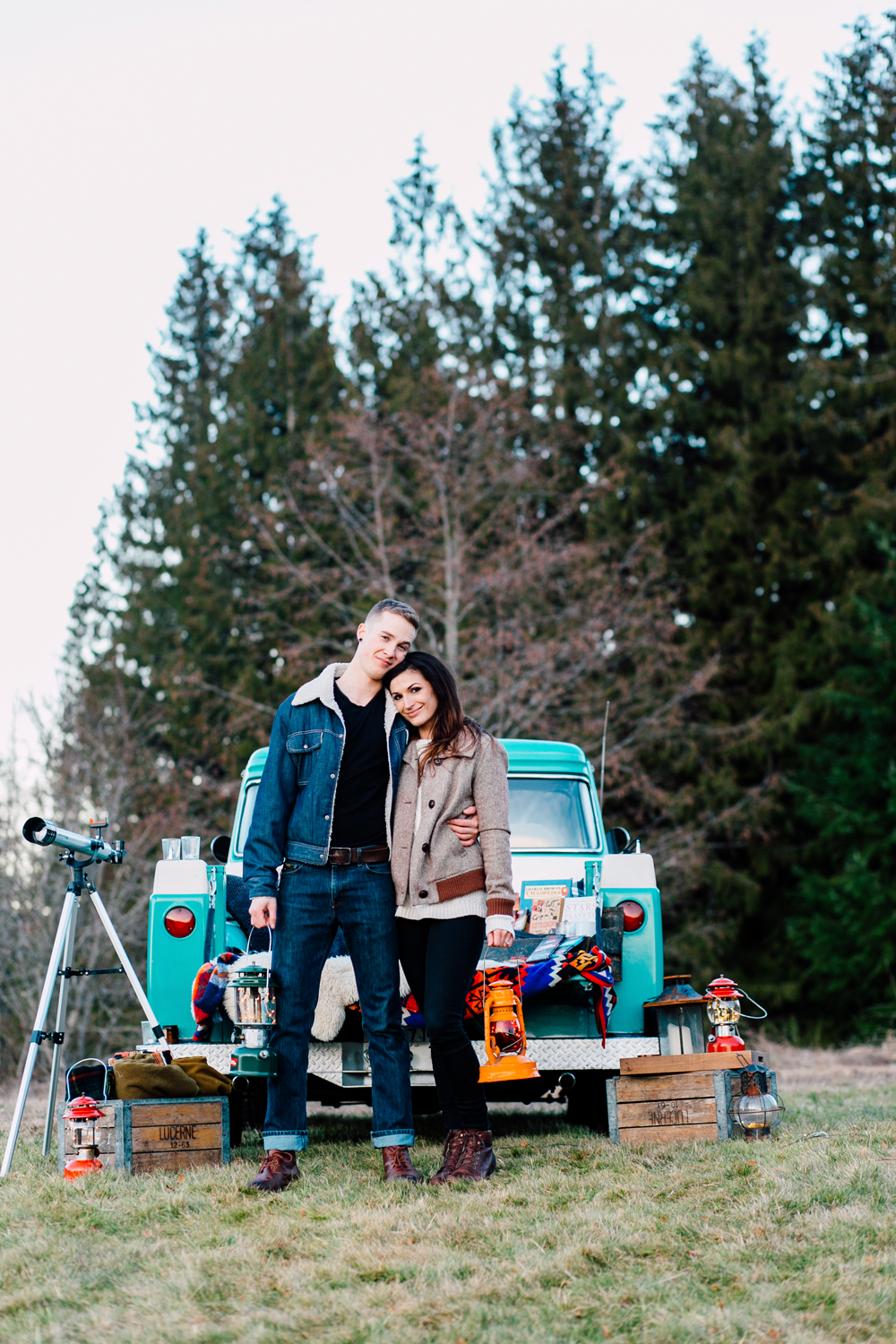029-seattle-bellingham-engagement-photographer-katheryn-moran-star-gazing-styled.jpg
