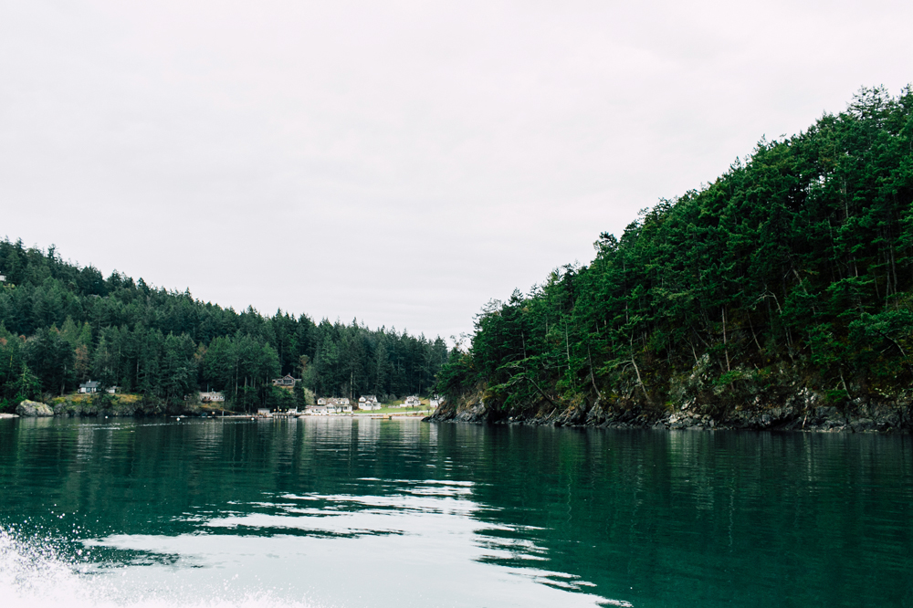002-decatur-san-san-juan-islands-engagement-photographer-katheryn-moran-mandy-mike.jpg