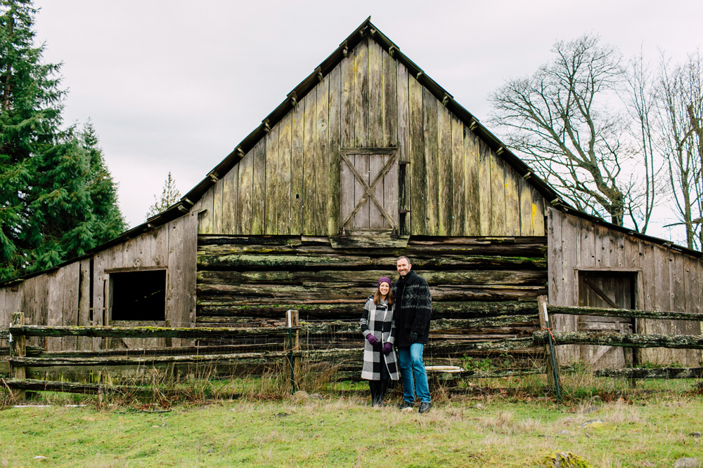 009-decatur-san-san-juan-islands-engagement-photographer-katheryn-moran-mandy-mike.jpg