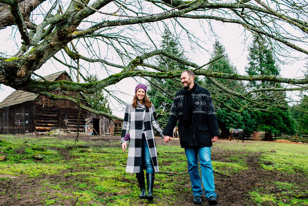 013-decatur-san-san-juan-islands-engagement-photographer-katheryn-moran-mandy-mike.jpg