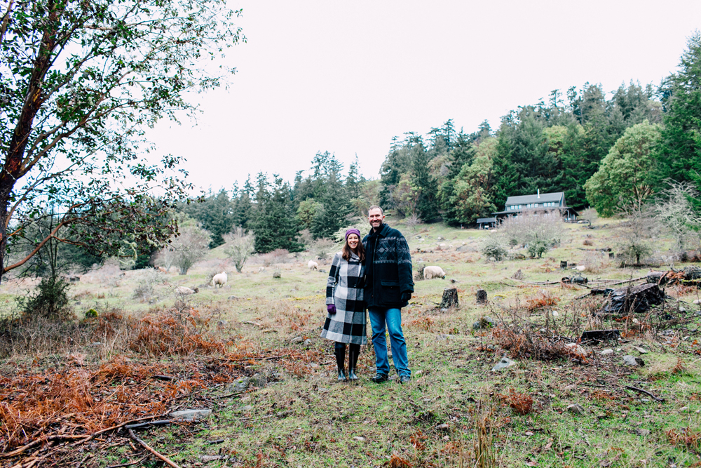017-decatur-san-san-juan-islands-engagement-photographer-katheryn-moran-mandy-mike.jpg