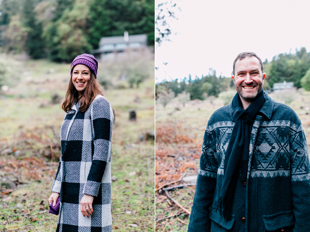 018-decatur-san-san-juan-islands-engagement-photographer-katheryn-moran-mandy-mike.jpg