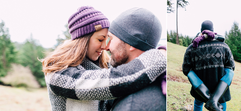 022-decatur-san-san-juan-islands-engagement-photographer-katheryn-moran-mandy-mike.jpg