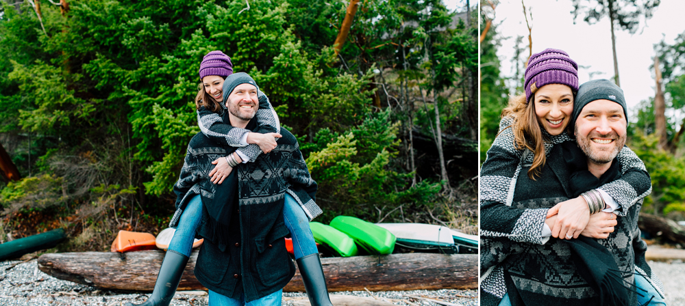 026-decatur-san-san-juan-islands-engagement-photographer-katheryn-moran-mandy-mike.jpg