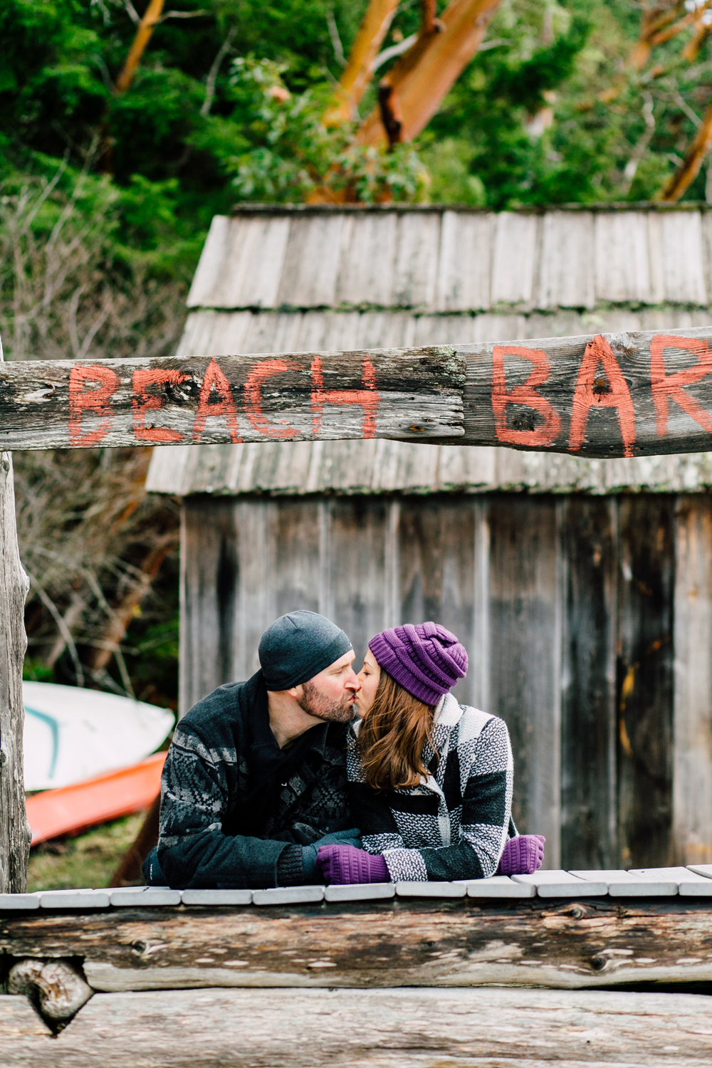 027-decatur-san-san-juan-islands-engagement-photographer-katheryn-moran-mandy-mike.jpg