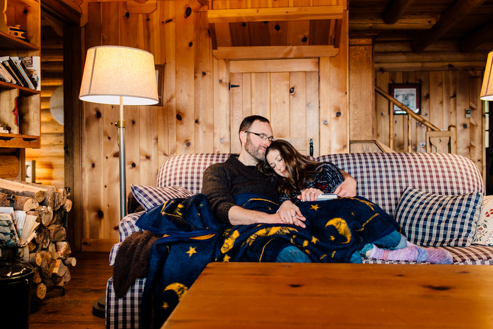 032-decatur-san-san-juan-islands-engagement-photographer-katheryn-moran-mandy-mike.jpg