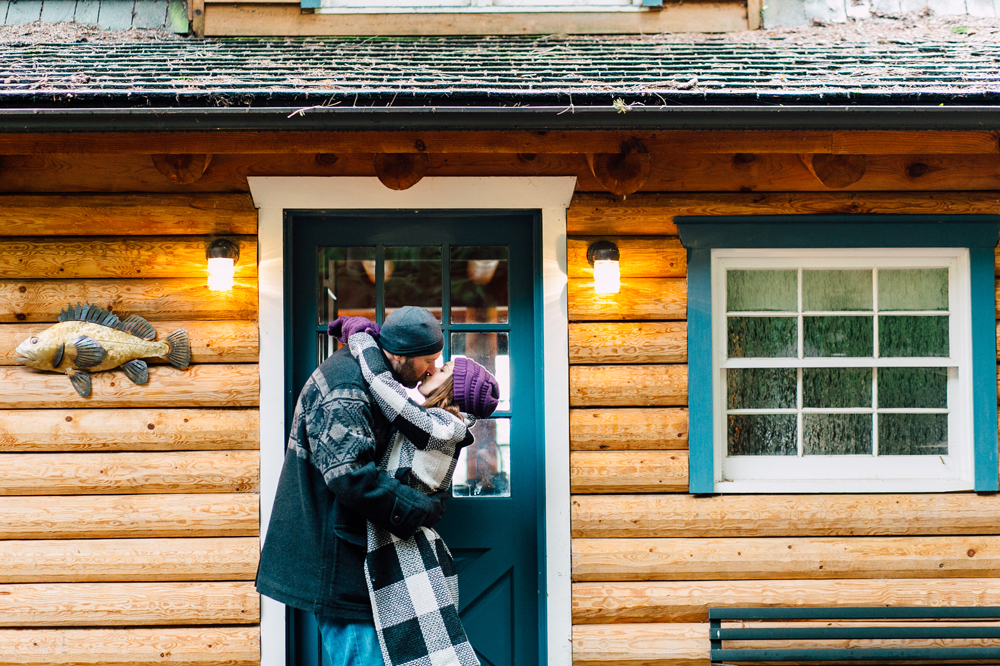 030-decatur-san-san-juan-islands-engagement-photographer-katheryn-moran-mandy-mike.jpg