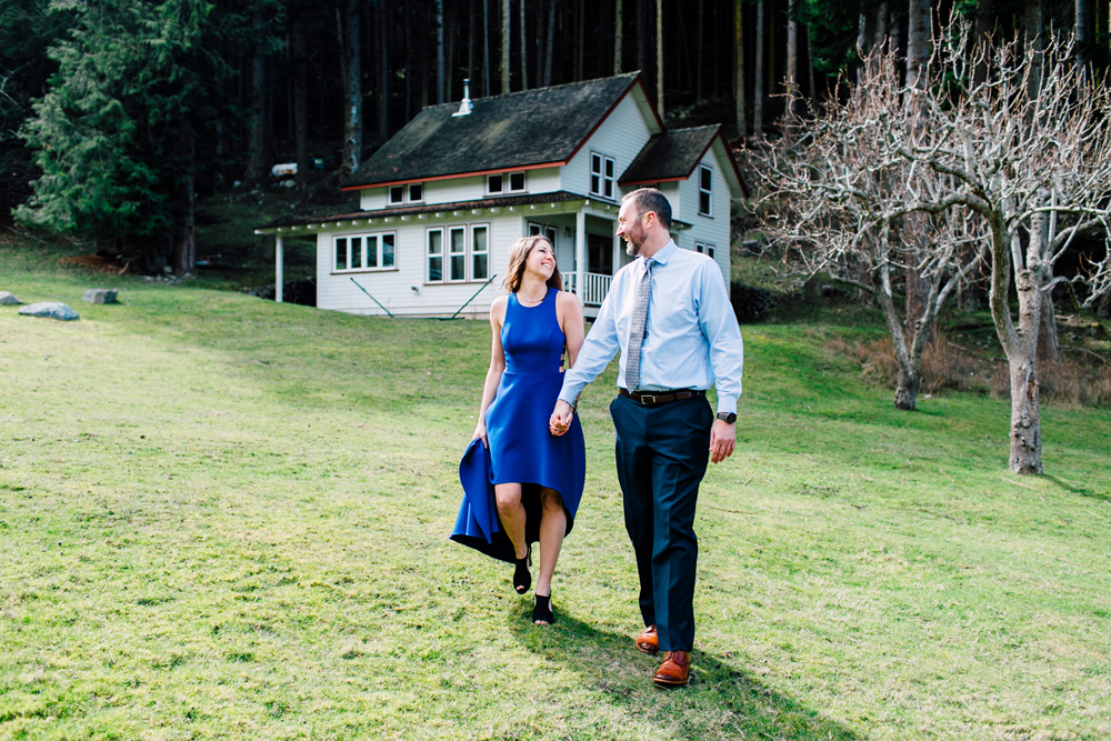034-decatur-san-san-juan-islands-engagement-photographer-katheryn-moran-mandy-mike.jpg