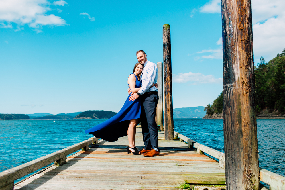 033-decatur-san-san-juan-islands-engagement-photographer-katheryn-moran-mandy-mike.jpg