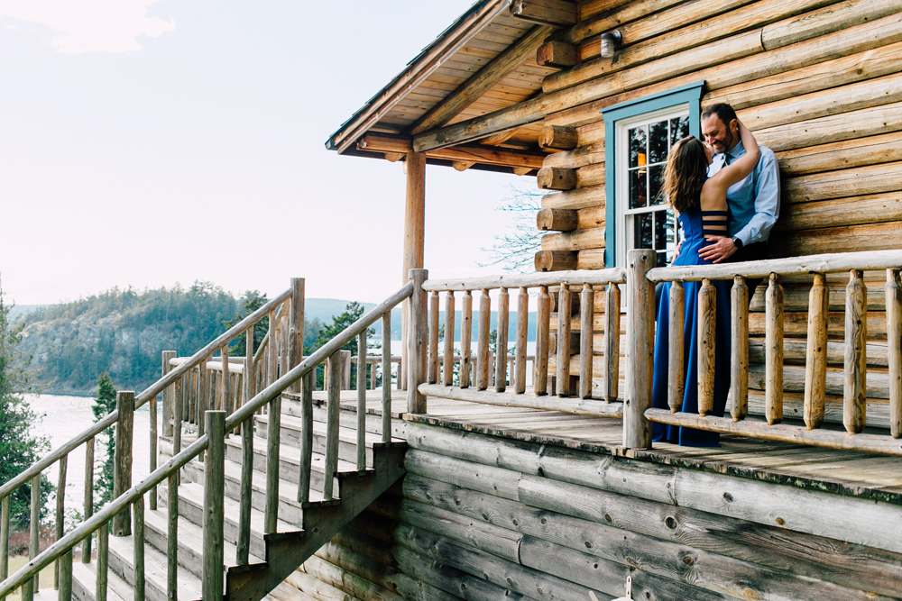 037-decatur-san-san-juan-islands-engagement-photographer-katheryn-moran-mandy-mike.jpg