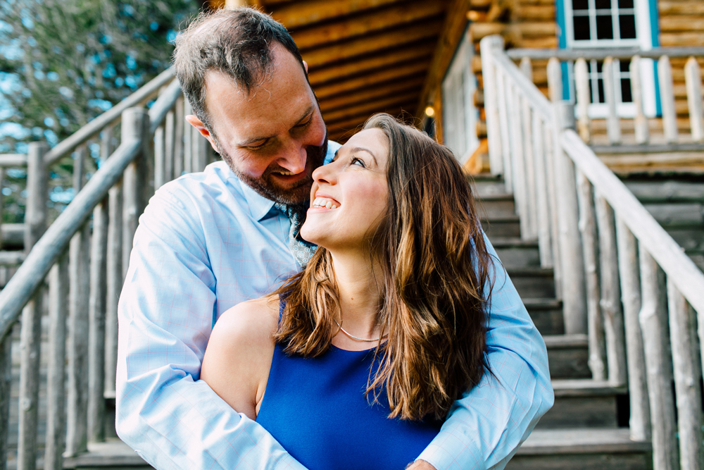 039-decatur-san-san-juan-islands-engagement-photographer-katheryn-moran-mandy-mike.jpg