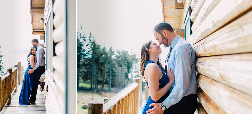 038-decatur-san-san-juan-islands-engagement-photographer-katheryn-moran-mandy-mike.jpg