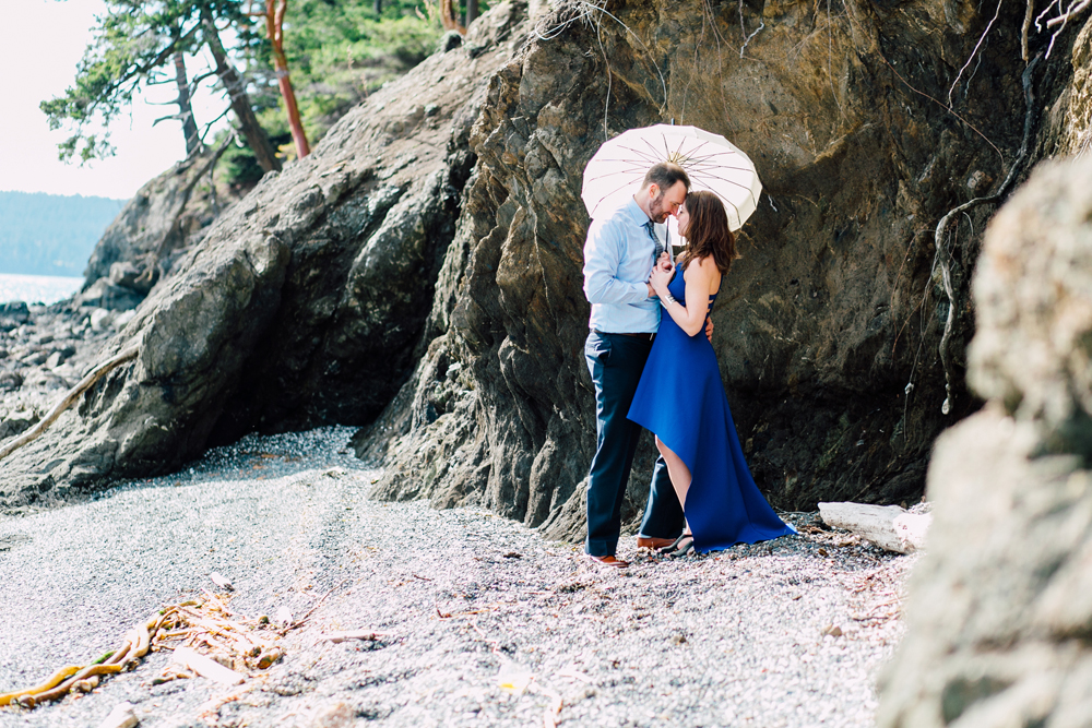 040-decatur-san-san-juan-islands-engagement-photographer-katheryn-moran-mandy-mike.jpg