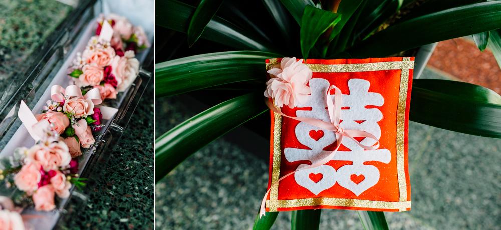 004-seattle-bastyr-palisades-wedding-photographer-katheryn-moran-yovi-thomas.jpg