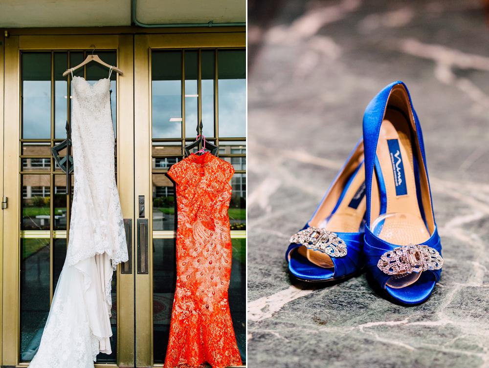 003-seattle-bastyr-palisades-wedding-photographer-katheryn-moran-yovi-thomas.jpg