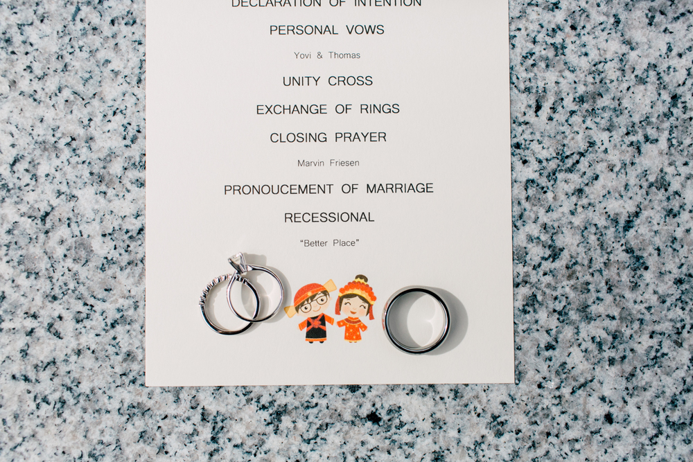 005-seattle-bastyr-palisades-wedding-photographer-katheryn-moran-yovi-thomas.jpg