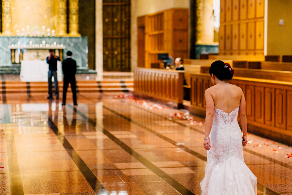 014-seattle-bastyr-palisades-wedding-photographer-katheryn-moran-yovi-thomas.jpg